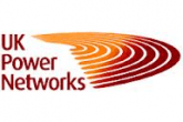 Client Logo - UK Power Networks