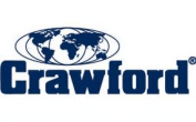 Client Logo - Crawford