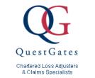 Client Logo - Quest Gates