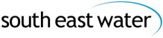 Client Logo - South East Water